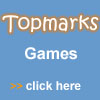 Topmarks Games