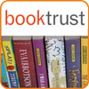 Booktrust Have Some Fun